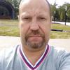 Евгений Сабирьянов, 50, г.Уфа