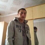 Денис 83 Волгоград