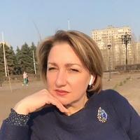 Ирина, 45 лет, Лев, Тольятти