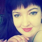 Юлия, 29, г.Безенчук