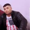 Фарид, 35, г.Новосибирск