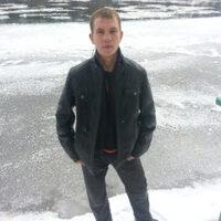 Александр, 37 лет, Овен, Тулун