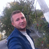 Денис, 28, г.Анапа
