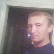 Сергей, 43, г.Выселки