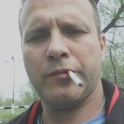 Сергей, 40, г.Красный Кут