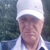 Анатолий, 63 года, Скорпион, Кемерово