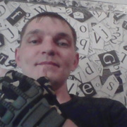 Макс, 30, г.Подольск