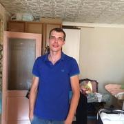 Андрей 34 Истра