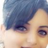 YANA, 30, Alabino
