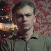 Олег, 45, Первомайськ