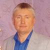 слава, 60, г.Боровск
