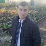 Владислав, 23, г.Курган