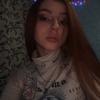 Анжелика, 21, г.Киев