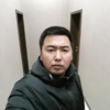 Тимирлан, 30, г.Бишкек