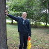дима, 40, г.Курск