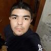 Камиль, 24, г.Мытищи