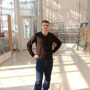 Дмитрий Зырянов, 32, г.Петропавловск