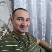 Евгений Колычев 34 Борисоглебск