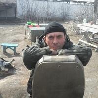 Андрей, 35 лет, Козерог, Ровно