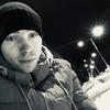 Viktor, 18, г.Норильск