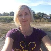 Светлана, 43, г.Херсон
