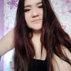 Марина, 18, г.Луганск