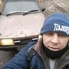 Иван, 31, г.Домодедово