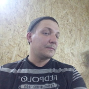 Андрей, 35, г.Новочеркасск