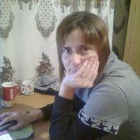 Наталья, 46 лет, Дева, Гомель