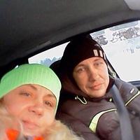 Igor, 46 лет, Рак, Пермь