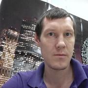 Дмитрий 37 Пышма