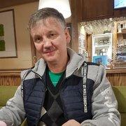 Александр, 53, г.Калининград