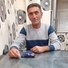 Юра, 38, г.Самара