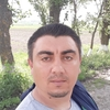 vadim, 35, г.Дондюшаны