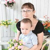Дина, 32 года, Козерог, Челябинск