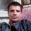 Андрей, 43, г.Привокзальный