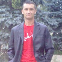 Олег Олегыч, 46 лет, Рыбы, Уфа