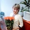 Елена, 38, г.Щелково