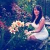 Людмила, 31, г.Бровары