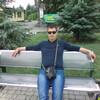 Виталий, 29, г.Новомосковск