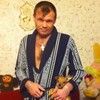 Kabir Sultanov, 40, г.Моздок