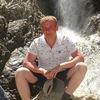 Равиль, 37, г.Темиртау