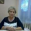 нина геннадьевна, 60, г.Южно-Сахалинск
