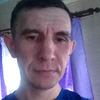 Andrei, 38, г.Можга
