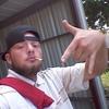 Wesley, 23, Oklahoma City