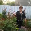 Valentina, 65, Chernomorskoe
