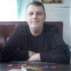 Вяячеслав, 50, г.Одесса