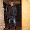 Сергей, 52, г.Улан-Удэ