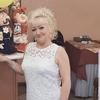 Людмила, 50, г.Благовещенск
