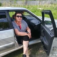 оооооо, 58 лет, Весы, Верхняя Салда